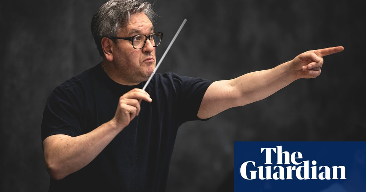 Antonio Pappano to replace Simon Rattle at London Symphony Orchestra