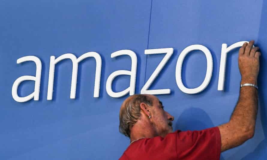 The world's largest online retailer opens up bidding process for cities to host second North American headquarters, as Amazon seeks to expand outside of Seattle.