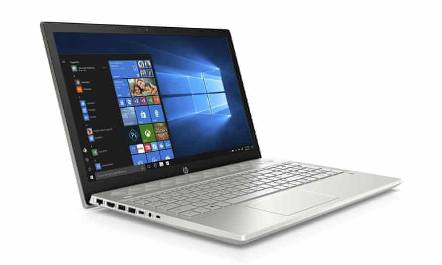 HP's Pavilion laptop range is worth a look.