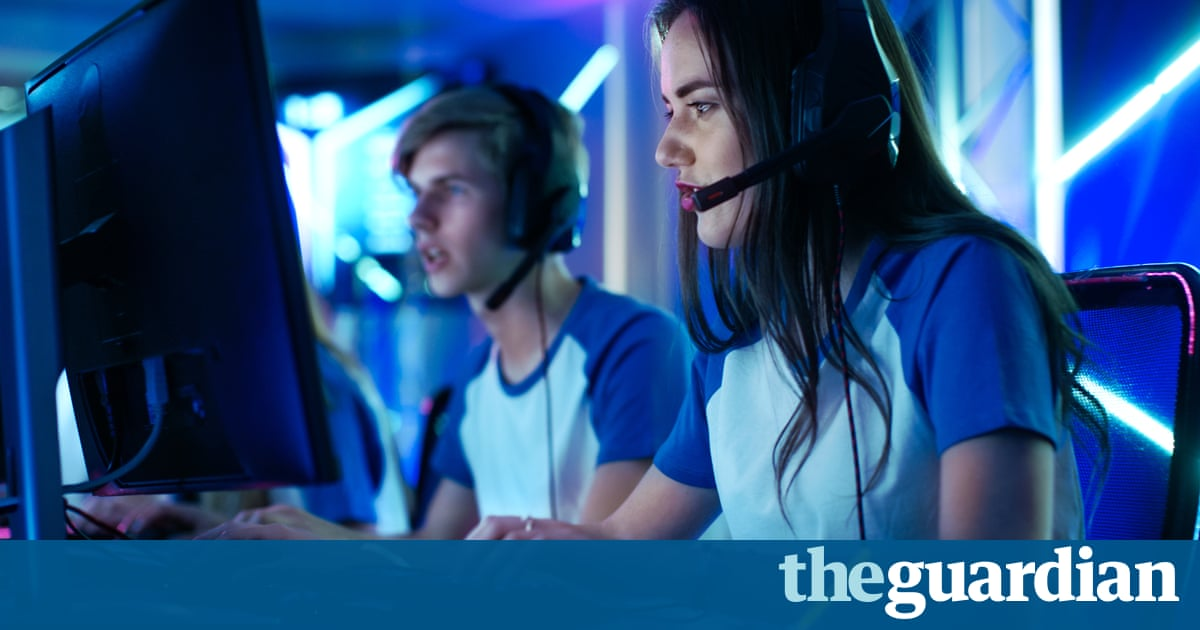 what makes a gamer Make up games play online make up games, makeover games, dress up games, fashion games and games for girls.