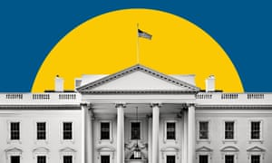 First Thing: US Morning Briefing email newsletter