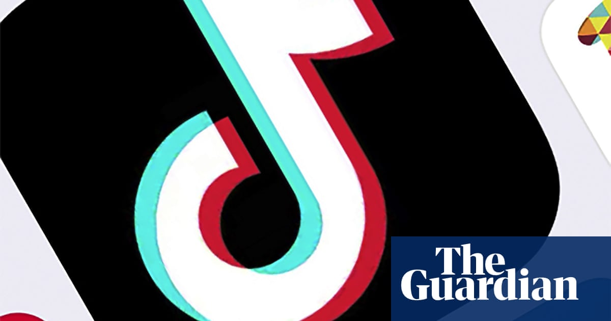 'Be polite and negotiate everything': the TikTok feminist saving people from medical debt