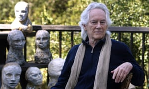 Michael McClure, one of the famed Beat poets of San Francisco, has died at age 87.