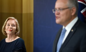 Ita Buttrose was appointed chair of the ABC in February 2019, as part of prime minister Scott Morrison' 'captain's pick'. Buttrose's appointment continued a chain of decisions by the government that sidestepped the process set up to safeguard the ABC from political interference.
