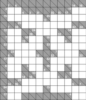 KAK-1581 P M copy