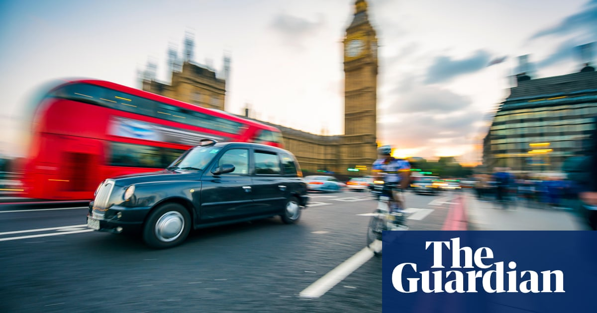 Which party's general election pledges are best for cyclists?