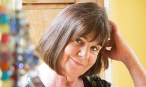 'Librarians should be respected, not belittled and done away with' … Julia Donaldson.