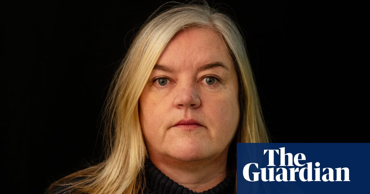 Met appoints Whitehall troubleshooter Louise Casey to wipe out misogyny