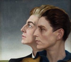 Medallion (YouWe), 1937