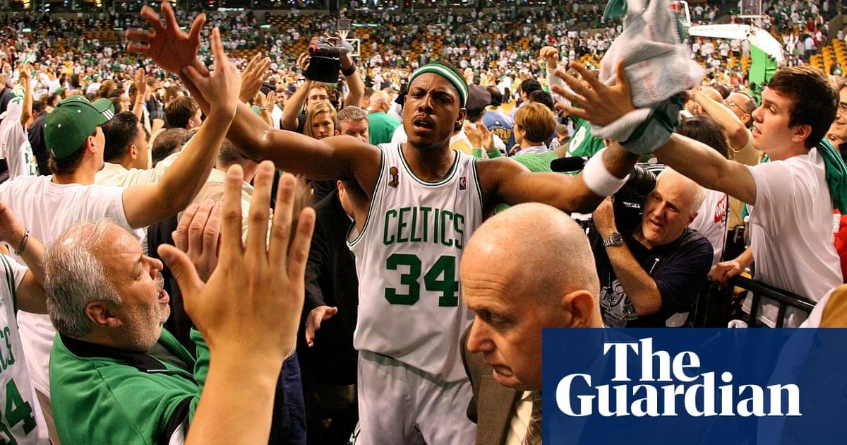 c7d206463 Celtics legend Paul Pierce says brutal stabbing led to panic attacks and  depression
