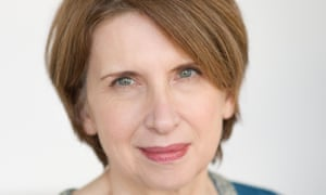 Author Kathryn Hughes, who joins us for a webchat to talk about Charles Dickens.