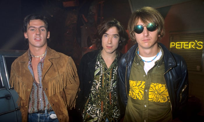 Musicians on Mark Hollis: 'He found hooks in places I'm still trying
