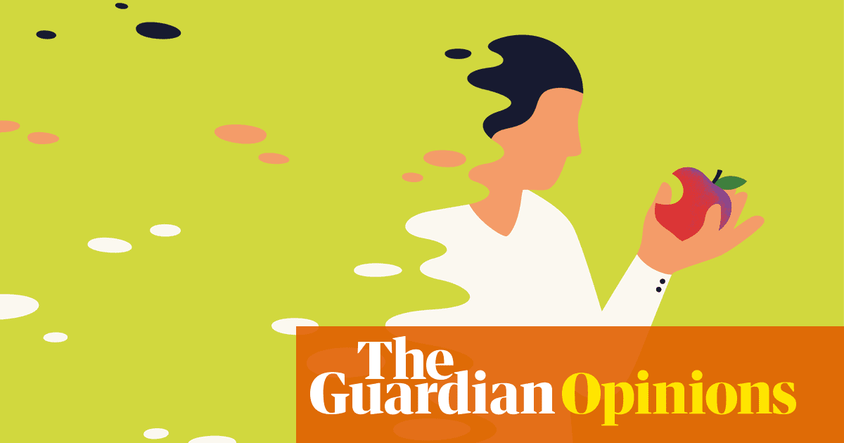 The weedkiller in our food is killing us | Erin Brockovich