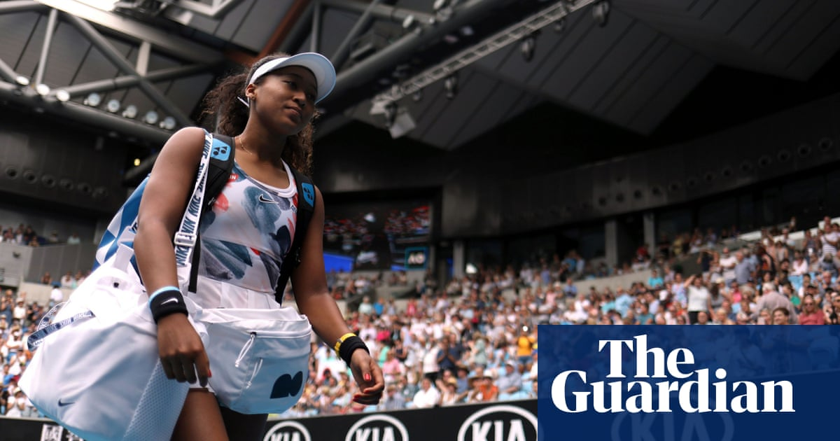 Plans to stage 2021 Australian Open in Melbourne remain despite Covid-19 rise