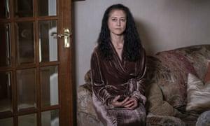 Unforgotten series two finale recap – a fascinating