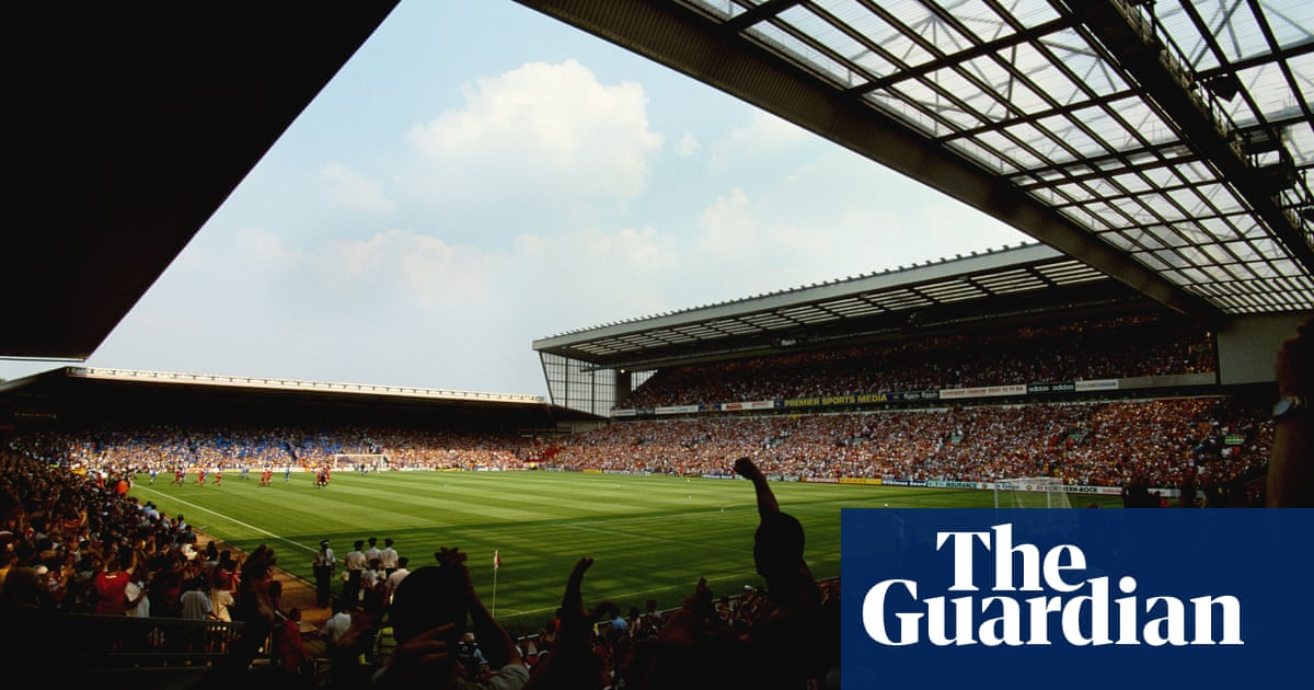 English sport returns behind closed doors after government green light - the guardian