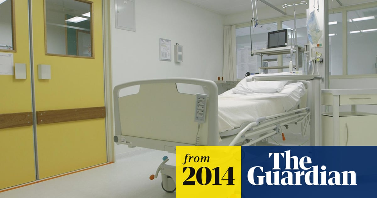 Mystery as cyanide kills second woman at Pennsylvania hospital   US