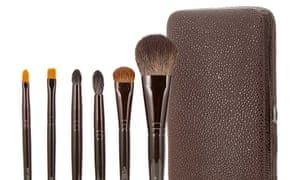 Festive Beauty The Ultimate Beauty Gift Guide For Men Women And