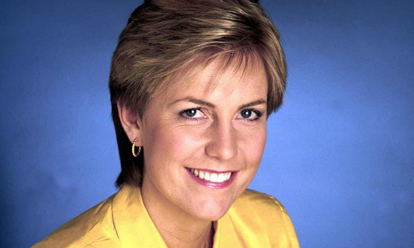 Jill Dando murder will never be solved, says lead detective