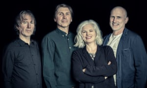 cowboy junkies all that reckoning review alt country pioneers