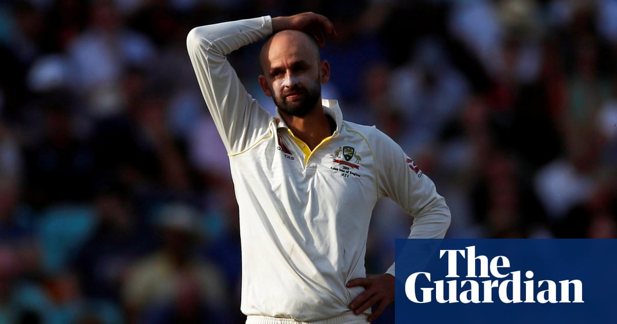 Ridiculous – Im not a fan: four-day Tests plan meets player resistance
