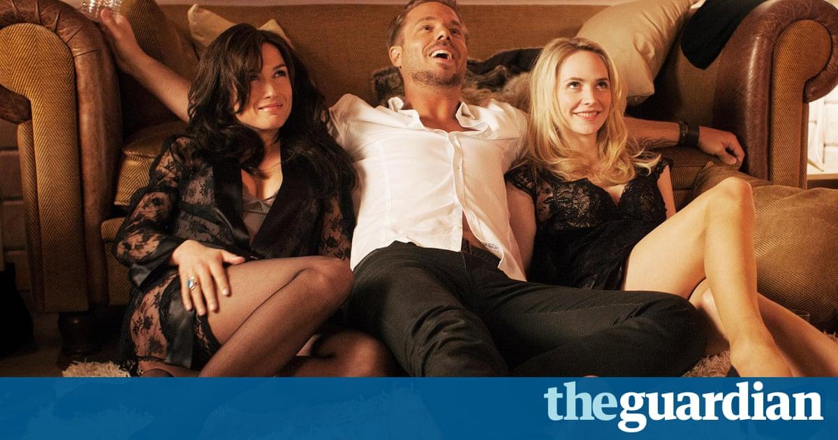 смотреть фильмы онлайн бесплатно порно итольянское кино одна неделя любви