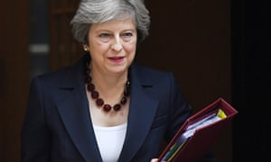 Theresa May faces a difficult decision over whether to publish more details of the government's planning for a no-deal Brexit.