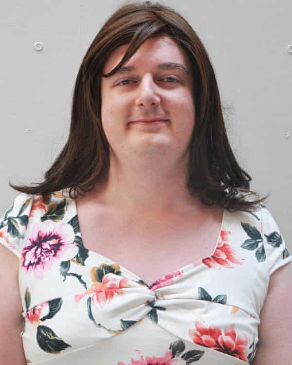 Anna Lee, who is campaigning to be women's officer at the National Union of Students (NUS).