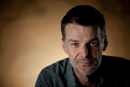 Wayne Macauley's eclectic new novel, Some Tests, tackles the topic of death in a surreal way.