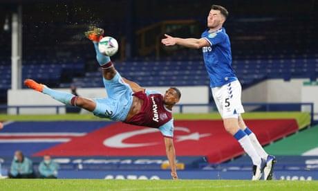 Five strikers who could replace Sébastien Haller at West Ham