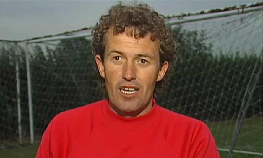 Barry Bennell, a former coach at Crewe Alexandra, Manchester City and Stoke City, has been jailed for child sexual abuse.