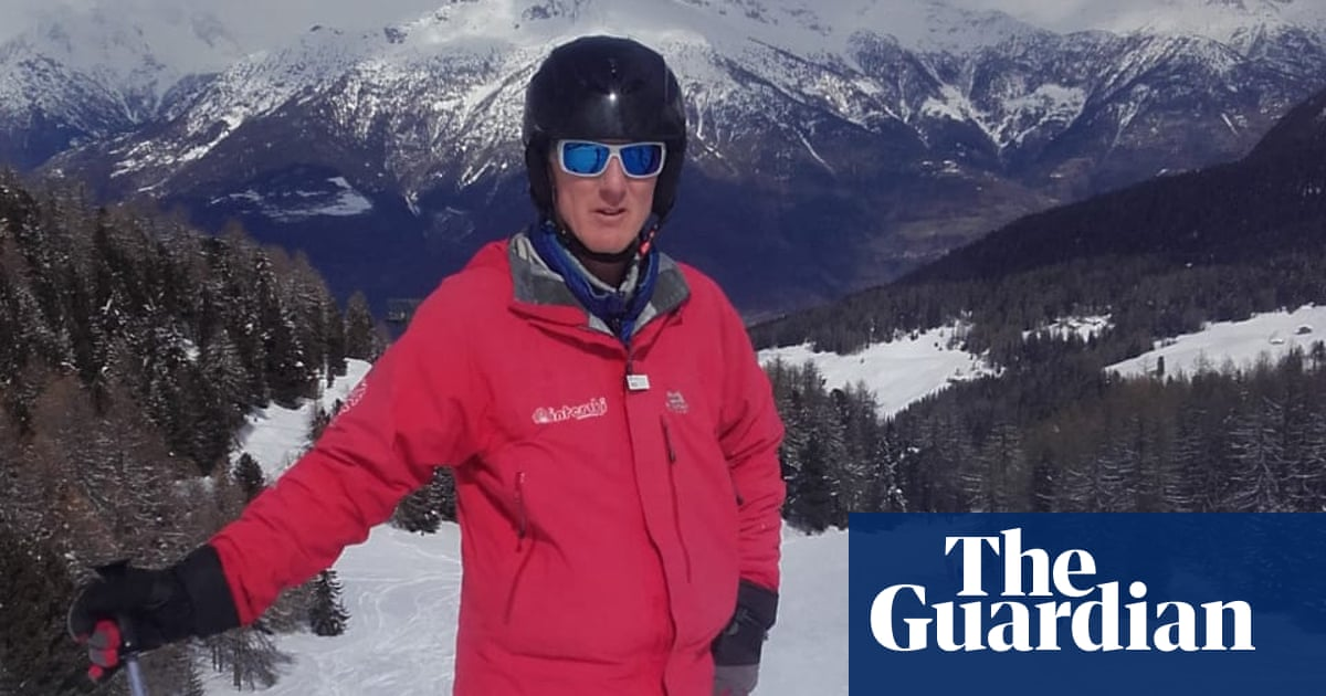 UK school skiing trips to EU could be wiped out by Brexit visa rules