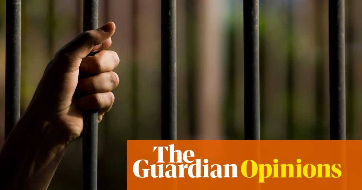 White and rich – the justice system gives you a pass  What about