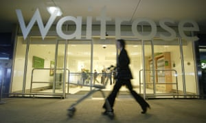 The scheme offered millions of myWaitrose card holders 20% off 10 chosen products from a range of hundreds, including expensive buys such as smoked salmon.