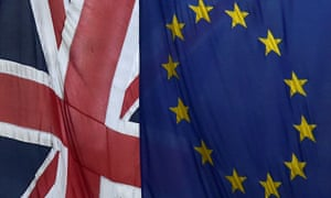 The economic impact of  Brexit    Woodford Investment Management Ltd Should the United Kingdom  Brexit  and Leave the European Union    Debate  Club   US News