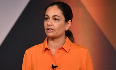 Siobhan Benita, Liberal Democrats candidate for London mayor next year, says legalising cannabis would help police tackle violent youth crime in the capital