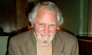 Clive Cussler, who has died. He made the New York Times bestseller list 17 times in a row.