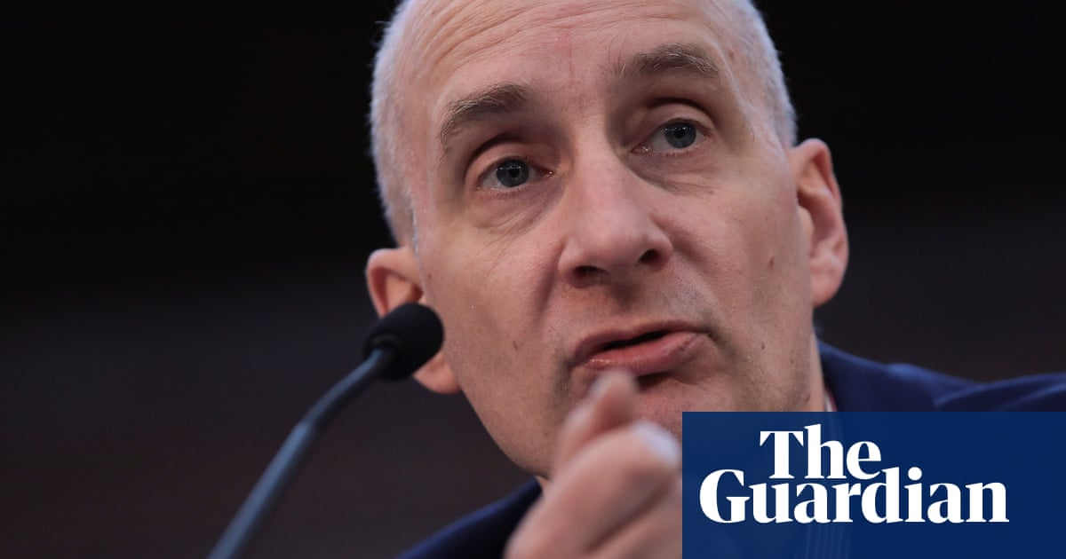 Labour 'finished' if it backs Brexit in a snap election, says Adonis