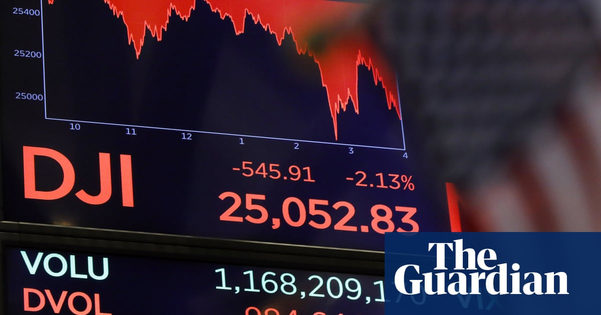 Trump 'disappointed' in Fed chief as Asian markets fight back