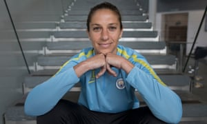 Carli Lloyd admits the prospect of playing at Wembley in pursuit of an FA Cup winner's medal is more than enough to fire her competitive instinct.