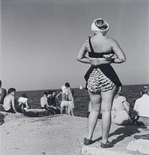 chicago 1947