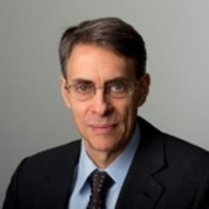Kenneth Roth