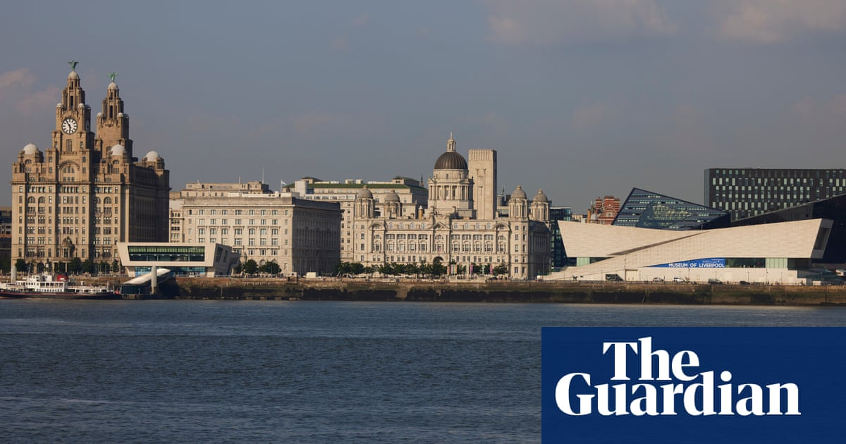 Liverpool's loss raises questions on the future of our cherished sites