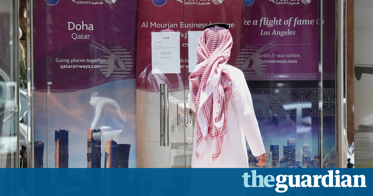 b8a2cd59b Qatar diplomatic crisis – what you need to know