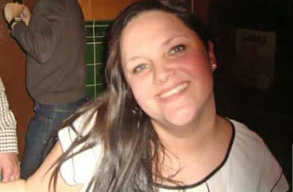 Two young nurses die as NHS braces for more coronavirus losses