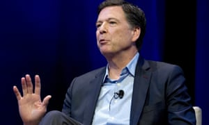 James Comey has said he will resist a subpoena to appear before a congressional committee unless the hearing happens publicly.