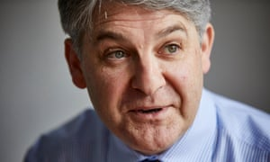 The Conservative MP Philip Davies
