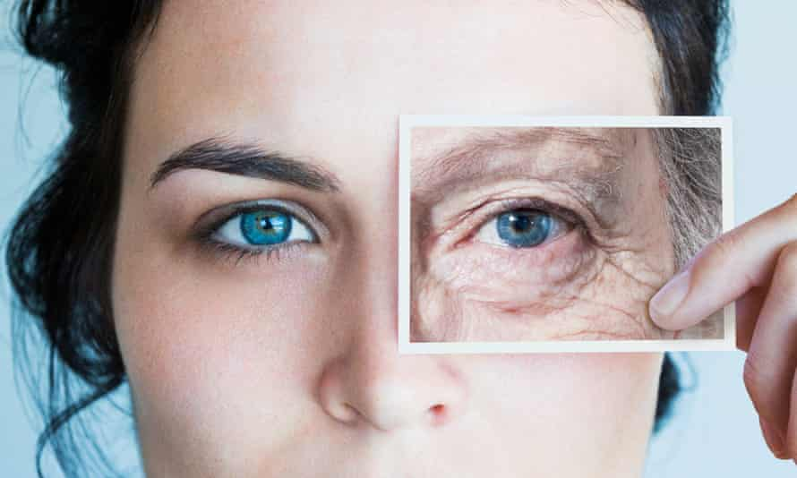 Scientists believe that measuring ageing in younger people will allow them to explore age-related disease and disability.