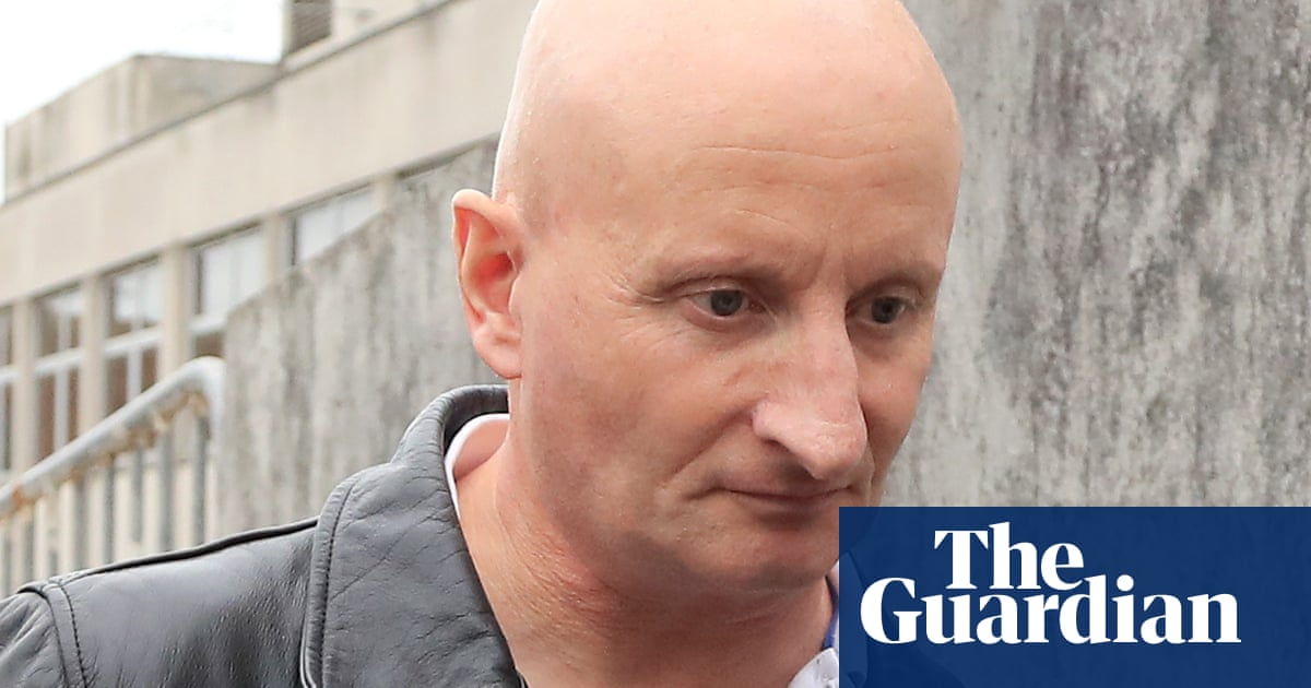 Brighton cat killer jailed for five years