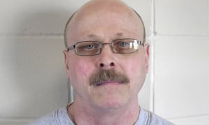 Nebraska prison officials are preparing to execute Carey Dean Moore on Tuesday for the 1979 murders of two Omaha cab drivers.